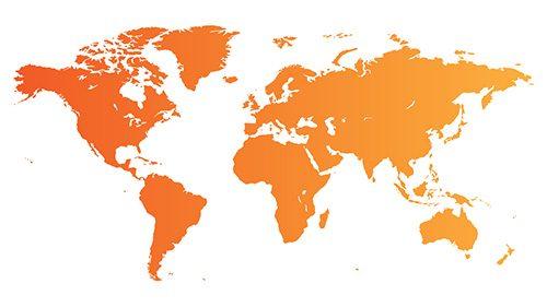 http://www.ordertiger.com/wp-content/uploads/2016/11/world-map-1-500x281.jpg